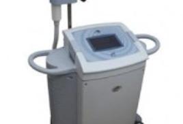 Omnispec ED 1000 (Израиль)